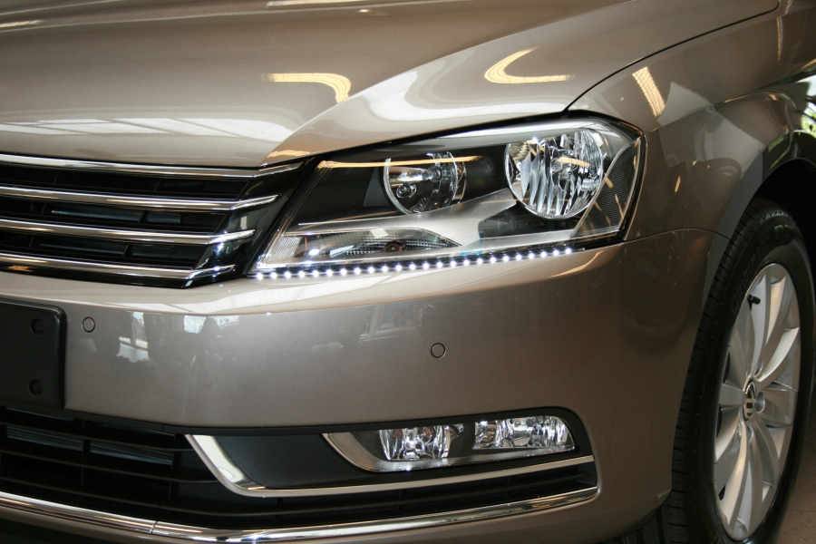 500139188 also Led Strips in addition Lanzar Car furthermore Review as well Review. on car audio product